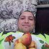 Руслан Большаков, 33, г.Владимир