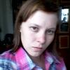 Светлана Поздеева, 24, г.Шелехов