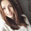 Ирина, 24, г.Мурманск