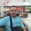 Алексей, 29, г.Новороссийск