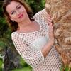 Екатерина, 43, г.Люберцы