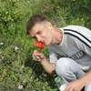 Валерий, 39, г.Подольск