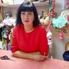 Марина Алексеева, 50, г.Остров