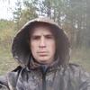 Павел, 28, г.Прокопьевск