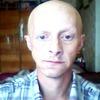 Андрей, 47, г.Киров (Кировская обл.)