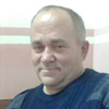 Павел Мосин, 57, г.Брянск