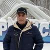 олег, 53, г.Колпино