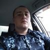 Макс, 28, г.Белгород