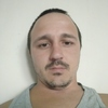 Влад, 30, г.Моздок