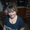 Ольга, 28, г.Ставрополь