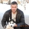 Олег, 39, г.Тобольск