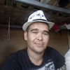 Павел Баулин, 32, г.Волжский