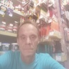 Сергей, 50, г.Большой Камень