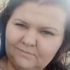 Наталья, 38, г.Клин