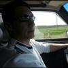 Антон, 38, г.Новый Уренгой