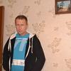 иван, 37, г.Ярославль