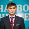 Адлер, 31, г.Невинномысск