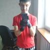 Тахир, 28, г.Нальчик
