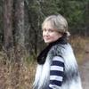 Анжелика, 46, г.Шатура