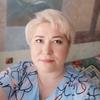 Наталья, 40, г.Новоуральск