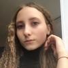 Алина, 19, г.Апрелевка