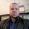 Николай, 35, г.Киселевск