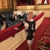 Мила, 61, г.Москва