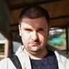 Игорь, 34, г.Липецк