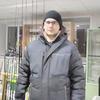 Олег, 26, г.Димитровград