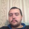 Виталий, 24, г.Лыткарино