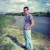 Артём, 28, г.Шадринск