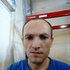 Саша Колотюк, 36, г.Краснодар