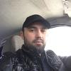 Руслан, 30, г.Нефтеюганск