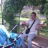 Анатолий, 36, г.Ижевск