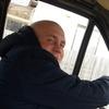 Денис, 37, г.Выкса