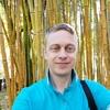Игорь, 46, г.Калуга