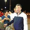 владимир, 45, г.Армавир