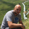 мурат, 42, г.Владикавказ