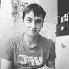 Илья Сергеевич, 24, г.Соликамск
