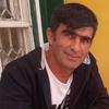 Али, 39, г.Ялта