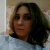 Олеся, 34, г.Чита