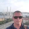 Евгений, 46, г.Ухта