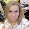 Oksana, 36, г.Москва
