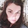 Наталья, 29, г.Домодедово