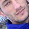 Алэн, 31, г.Нальчик