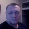 Санёк, 37, г.Железногорск