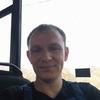 Алексей, 45, г.Салехард