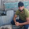 Осман, 26, г.Махачкала