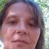 Натали, 41, г.Минусинск