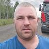 Николай, 33, г.Усть-Илимск